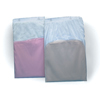 Beck's Classic Incontinent Brief Ibex Snap Closure Large Reusable Light Absorbency MON 74273100