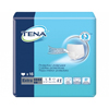 SCA Absorbent Underwear Tena Pull On Large Disposable Moderate Absorbency MON 74323104