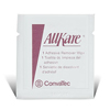 Ostomy Barriers: ConvaTec - Adhesive Remover AllKare Wipe