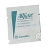 Ostomy Barriers: ConvaTec - Skin Barrier Wipe AllKare Individual Packet