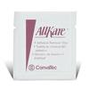 ConvaTec Allkare Adhes Remover Wipe Removes Film Tape Wafer & Skin Adhes MON 74432200