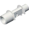 respiratory: Masimo Corporation - Adptr Capnometer Adlt/Ped 25/BX