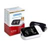 Omron Healthcare 10 Series® Wireless Upper Arm Blood Pressure Monitor MON 1150421EA