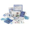 Medical Action Industries Drsg Chng Tray W/Tega 20/CS MON 74552000