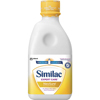 Abbott Nutrition Similac® Neosure™ Infant Formula MON 74552601