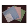Lew Jan Textile Reusable Light Absorbency Underpad, (M19-3035Q-1P6), 30 x 36, 12 EA/DZ MON 866459DZ