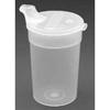 Maddak Flo-Trol™ Convalescent Vacuum Feeding Cup MON 74587700