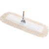 Odell Dust Mop Tufted Cut-End 5 X 18 Inch MON 74674100