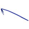 Fabrication Enterprises Lift Assist Leg EA MON 788436EA