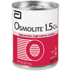 Dietary & Nutritionals: Abbott Nutrition - Osmolite® 1.5 Cal Oral Supplement
