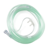 Ring Panel Link Filters Economy: McKesson - Cannula Nasal Xcmfrt 7'