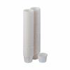 Solo Solo Souffle Cup .75 oz. White Paper, 250EA/PK 20PK/CS MON 75001200