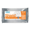 Sage Products Personal Wipe Comfort Shield Soft Pack Dimethicone 3 per Pack (7502) MON 75023101