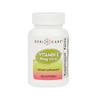 Vitamins OTC Meds Vitamin E: McKesson - Vitamin E Supplement 200 IU Strength Softgel 100 per Bottle