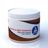 Wound Care: Dynarex - A & D Ointment 15 oz. Jar