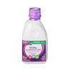 Abbott Nutrition Similac® Alimentum™ Advance Infant Formula MON 75122601