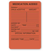 Veriad UAL Pharmacy Label MON 75122800