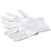 Apex-Carex Infection Control Glove Soft Hands Small / Medium Cotton White Hemmed Cuff MON 75131300
