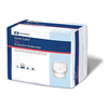 Covidien Sure Care™ Adult Absorbent Pull-On Underwear MON 75143112