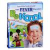 Kobayashi Healthcare BeKoool Soft Gel Sheets, 4/BX MON 75162700