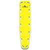 Fleming Industries BASE Board Backboard (75520) MON 75203000
