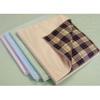 Lew Jan Textile Ibex® Reusable Underpads (M12-3535Q-1B9), 34x36, 12 EA/DZ MON 1061603DZ