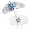 Bard Medical Dressing Change Kit StatLock PICC/CVC, 30/CS MON 770835CS