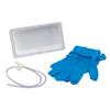 Cardinal Health Suction Catheter Kit Argyle 16 Fr. Sterile MON 149217CS