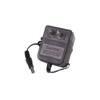 Health O Meter AC Adapter Health O Meter 120 V Model 500KL Scale MON 641043EA