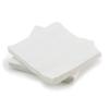 McKesson Washcloth 13 X 13 Inch Disposable, 50EA/PK 16PK/CS MON 75401100