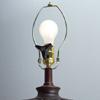 Mobility Aids Furniture Aids: Maddak - Ableware  Big Lamp Switch, 3 EA/PK (754146111)