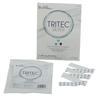 Milliken & Company Silver Dressing Tritec Silver 1 x 24 Strip Sterile MON 75442101