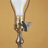 Mobility Aids Furniture Aids: Maddak - Ableware  Big Lamp Switch (754140111)