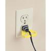 Maddak Puller Elec Plug EA MON 75464001