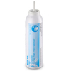 instant foam sanitizer: Ecolab - Quik-Care™ Hand Sanitizer 7 oz. Aerosal Can,