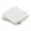 McKesson Washcloth 13 X 13 Inch Disposable, 500EA/CS MON 75501100