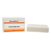 Donovan Industries DawnMist® 0.75 oz. Individually Wrapped Soap, MON 75501801
