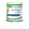Nestle Healthcare Nutrition Nutrisource Fiber Powder 7.2 Oz MON 75512601