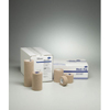 Hartmann Compression Bandage Medi-Rip Cotton 4 x 5 Yard MON 75572001