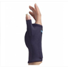 DJO Wrist / Thumb Support IMAK Smart Glove Dorsal Stay Lycra Left or Right Hand Large MON 75573000
