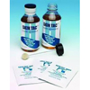 Ostomy Barriers: Torbot Group - ADH SKIN W/APPLICATOR 4OZ EA TORBOT