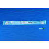 Cure Medical Cure Ultra® for Men Ready-to-Use Uretheral Catheters (ULTRA M14C) MON 1077562EA