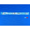 Cure Medical Cure Ultra® for Men Ready-to-Use Uretheral Catheters (ULTRA M18C), 30 EA/BX MON 1077564BX