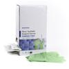 McKesson Perry® Surgical Glove (20-2075N), 50PR/BX MON 1044723BX
