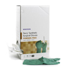 McKesson Perry® Surgical Glove (20-2575N), 50PR/BX, 4BX/CS MON 1044739CS