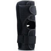 BSN Medical Knee Brace Prolite Small Counter Strapping System 14 to 15-1/2 Circumference Left or Right Knee MON 75683000