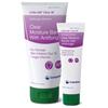 Coloplast Antifungal Critic-Aid® Clear AF 2 oz. Ointment, 12EA/BX MON 75711400