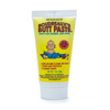 Blairex Labs Diaper Rash Treatment Boudreaux Butt Paste 4 oz. Tube MON 75751400