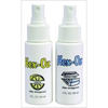 Air Freshener & Odor: Coloplast - Odor Eliminator Hex-On 2 oz.