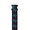 Skil-Care Gait Belt 60 Strong Nylon MON 75843000